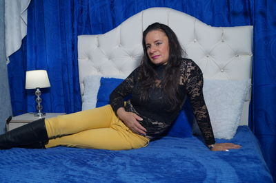 Ashly Martinez - Escort Girl from Stockton California