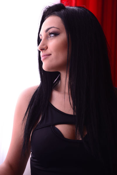 Aubrey Raiven - Escort Girl from Sugar Land Texas
