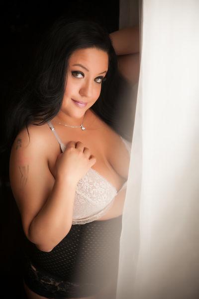 Audrey Monroe - Escort Girl from Huntington Beach California