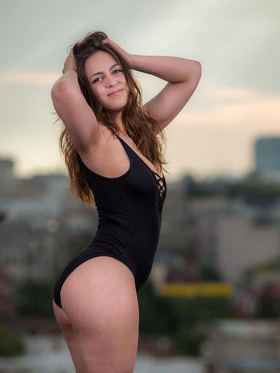 Audrey Pierce - Escort Girl from Lakewood Colorado