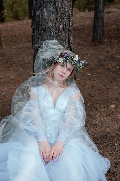 Austeja Ona - Escort Girl from Sterling Heights Michigan
