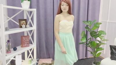 Ava Skyler - Escort Girl from Spokane Valley Washington