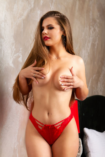 Azaleah Sweet - Escort Girl from Sugar Land Texas
