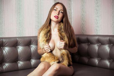 Beautiful Pvt - Escort Girl from Stockton California