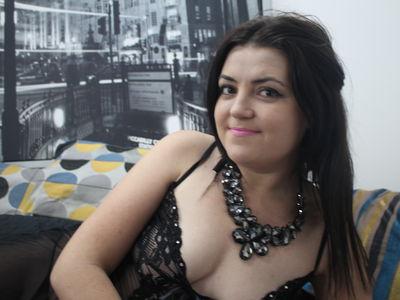 Becky Haze - Escort Girl from St. Petersburg Florida