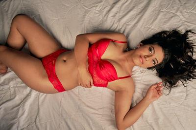 Bianca Divaio - Escort Girl from Burbank California