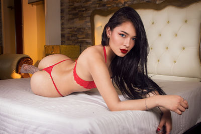 Bianca Peace - Escort Girl from Cape Coral Florida