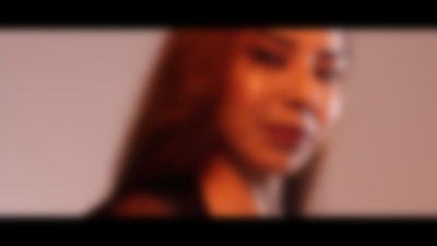 Billie Rose - Escort Girl from Springfield Illinois