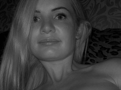 Blondyhair - Escort Girl from Sunnyvale California