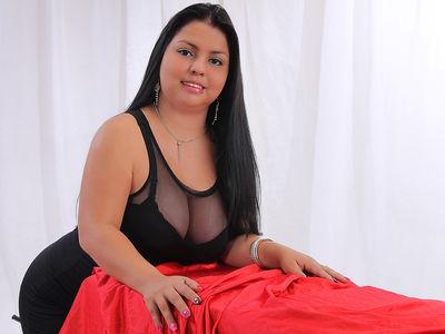 Brendaa Hot - Escort Girl from Henderson Nevada