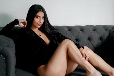 Brianna Reidy - Escort Girl from Springfield Illinois