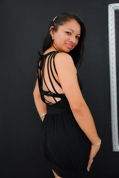 Brigitte L - Escort Girl from St. Petersburg Florida