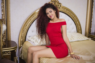 Arabian Kassandra - Escort Girl from Broken Arrow Oklahoma