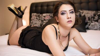Bryna - Escort Girl from Buffalo New York