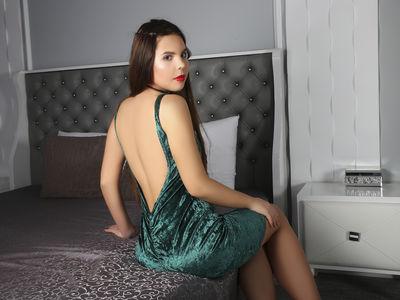 Bryony Drake - Escort Girl from Sunnyvale California