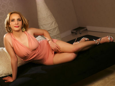 Carin Shipley - Escort Girl from Sunnyvale California