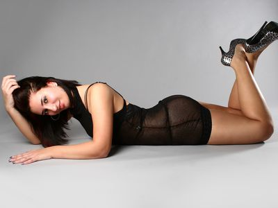 Carla Jones - Escort Girl from Boulder Colorado