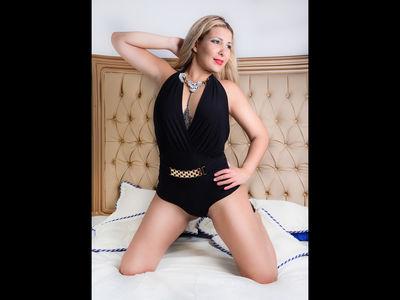 Audrey Kinnon - Escort Girl from Norman Oklahoma