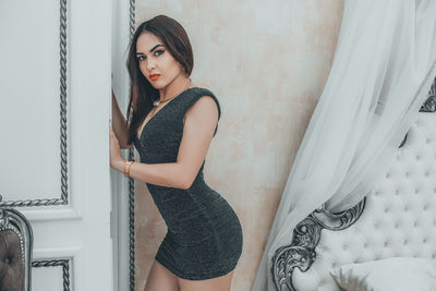 All Natural Escort in Irving Texas