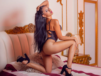 Catlyn Ross - Escort Girl from Cape Coral Florida