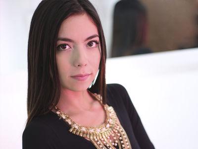 Caylin Dfiore - Escort Girl from Stockton California