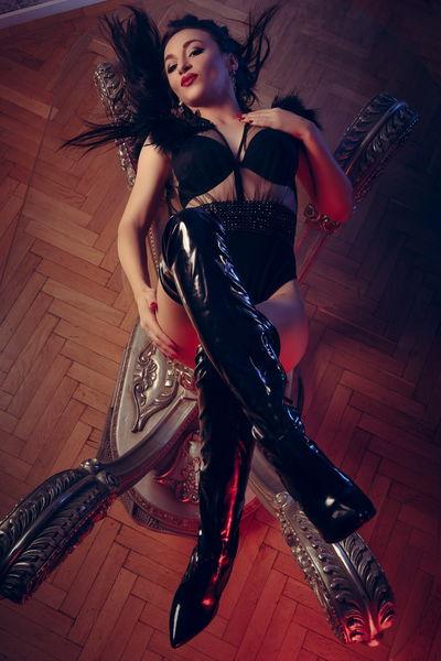 Celine Nyxen - Escort Girl from Sugar Land Texas