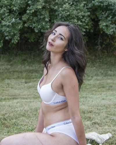 Charm Sawyerx - Escort Girl from Henderson Nevada