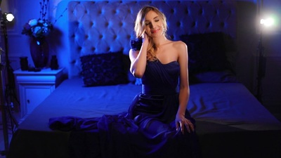 Charming Arianna - Escort Girl from Cape Coral Florida