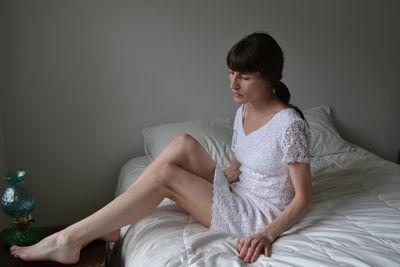 Charming Dahlia - Escort Girl from Springfield Missouri