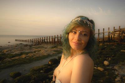 Cherie Aliz - Escort Girl from Cambridge Massachusetts