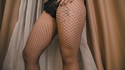 Chloe Dave - Escort Girl from Fort Worth Texas