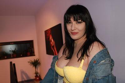 Chloe Laurel - Escort Girl from Huntington Beach California