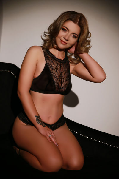 Christine Lawler - Escort Girl from Bridgeport Connecticut