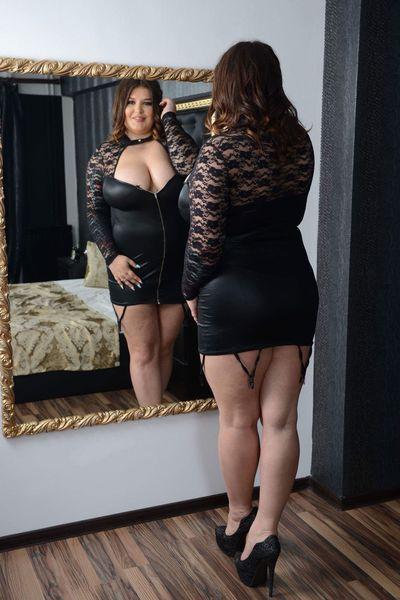 Christine XOX - Escort Girl from San Jose California