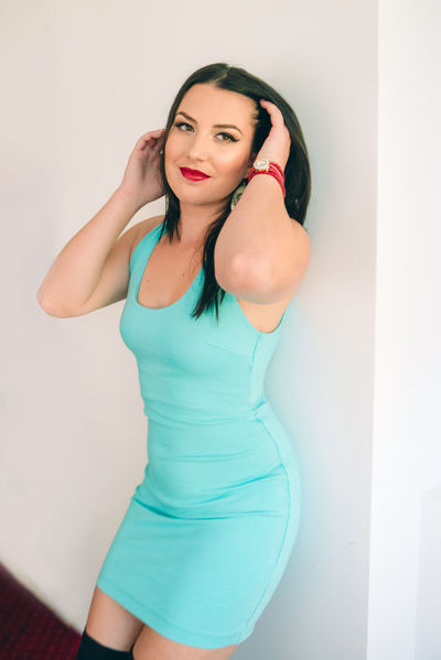 Christy Austen - Escort Girl from Springfield Missouri