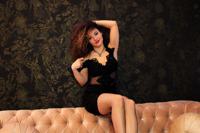 Caucasian Escort in Hillsboro Oregon