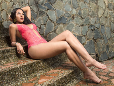 Connie Lee - Escort Girl from Stockton California