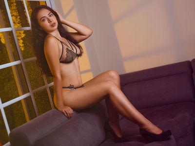 byaloveyou - Escort Girl from Spokane Washington