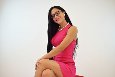 Crystal Misha - Escort Girl from Boulder Colorado