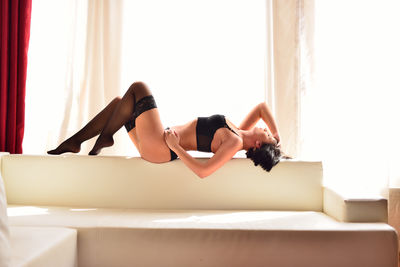 Cute Pam007 - Escort Girl from Bridgeport Connecticut