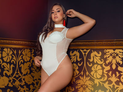Super Busty Escort in El Monte California
