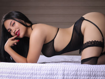 Daniela Branch - Escort Girl from Springfield Missouri
