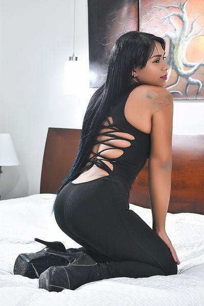 Daniela Brito - Escort Girl from Stamford Connecticut