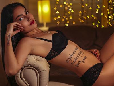 Daniela Loder - Escort Girl from Stockton California