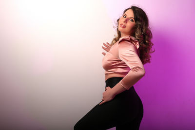 Danielle Torres - Escort Girl from St. Petersburg Florida