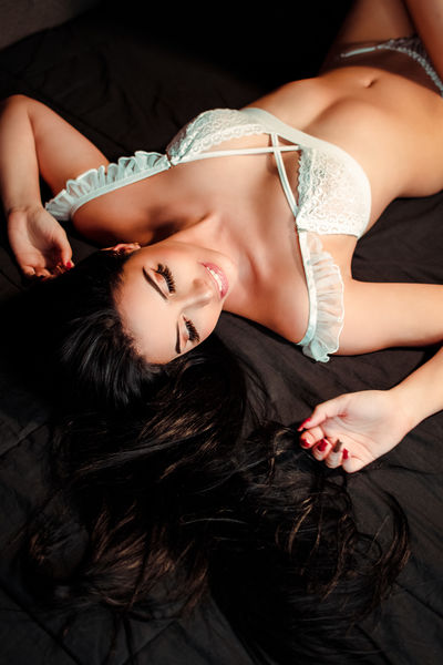 Danna Crawford - Escort Girl from Brownsville Texas