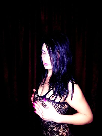 Available Now Escort in Elgin Illinois