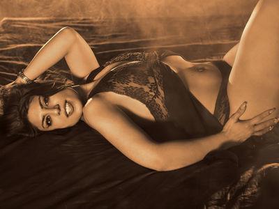 Delicious Dream - Escort Girl from Broken Arrow Oklahoma