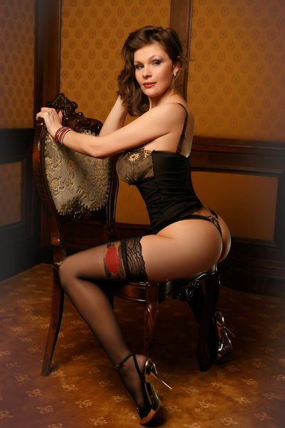 Delizia Segreti - Escort Girl from Sugar Land Texas