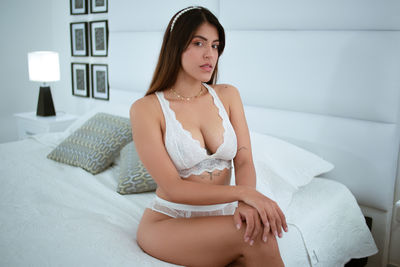 Outcall Escort in Fort Lauderdale Florida